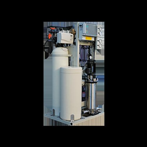 RWB Water Aquacleer