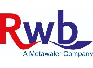 Logo RWB-Metawater (300x220)